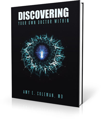 discovering-book-whitebg
